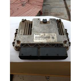 Computadora Carro Marca Zna Mod. Rich 2011 Tlf 992392998