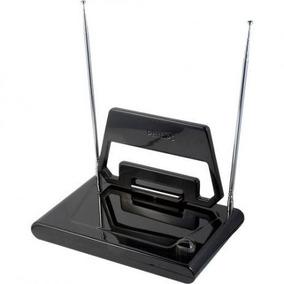 Kit C/2 Antena De Tv Philips Sdv1125