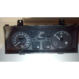 Instrumental Renault 9 19 Trafic