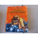 Libro Insurrecciones De Los Pueblos Indios En Mexico