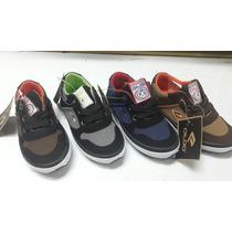Zapatos Quilo De Niños