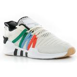 Zapatillas Eqt Racing Adv adidas Originals Tienda Oficial