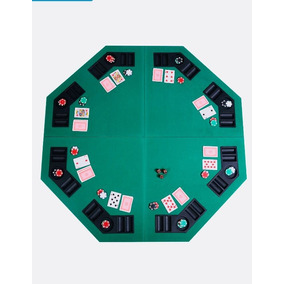 Roulette wiki strategy