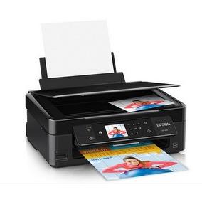 Impresora Epson Xp 420 Para Reparar O Repuesto