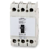 Disjuntor 3x 15a Tripolar Cqd315 Siemens Cqd-315
