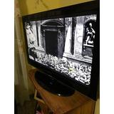 Lcd - Samsung // Serie 5 - 40 Pulgadas // Full Hd 1080p