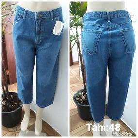 Lote De Shorts/bermudas/calças Usadas Tamanhos Variados
