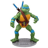 Classic Collection Tortugas Ninja Leonardo