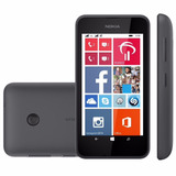 Nokia Lumia 530 Negro - Envio -
