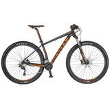 Bicicleta Scott Scale 970 - 2018 Somente Tam L (19 )