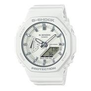 Pre-compra Reloj Casio G-shock S-series Gma-s2100-7acr