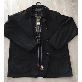 Campera Barbour Bedale Jacket