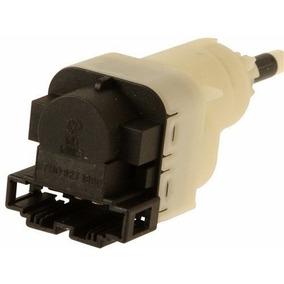 Sensor Pedal De Embreagen Gol G4
