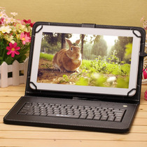 Tablet Pc Expro X1plus 10.1 Android 5.1 Quad Core 32 G 3g