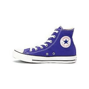 Zapatillas Converse All Star Hi Original