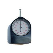 Tensiometro Para Ortodoncia
