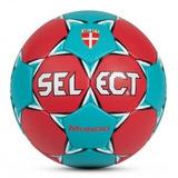Balón De Handbol Select Modelo Mundo