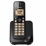 Teléfono Panasonic Inalámbrico Kxtgc 350 Garantía De 1 Año