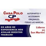 Techo Cabina Simple Pick-up Luv = Isuzu