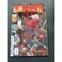 Homem Aranha - 113 - Editora Panini