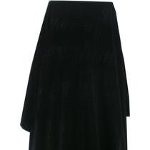 Tecido Plush, Patchwork, Costureira, Vestido, Blusa