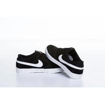 Tênis Nike Sb Mavrk 3 Original Lançamento