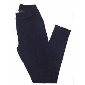 Calça Jeans Feminina Tamanho Grande 44 46 48 50 52 54 R 1511