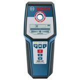 Detector De Obstaculos E Cano De Rede Elétrica Gms 120 Bosch