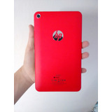 Tablet Hp Slate 7 Beats Audio Original Muy Buen Estado Roja