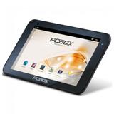 Tablet 7 Pcbox Pcb-t750 Usada
