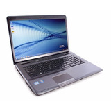 Notebook Toshiba Satellite P775-s7215 I7 Oferta No Trueque