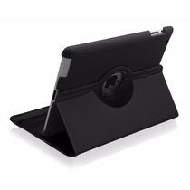 Case Para Tablet/ Ipad 2/3 9.7