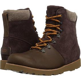 99e7289de8e4f De Invierno Para Columbia En Libre Mercado Zapatos Botas Hombre qwgvg