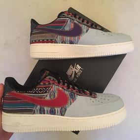 Zapatillas Nike Air Force One Importadas De Usa