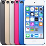 Ipod Touch 6g 32gb Nuevo/sellado (garantia+envío Gratis)