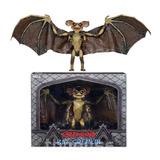 Os Gremlins: Bat Gremlin - Neca Toys