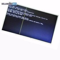 Tela Display 15.6 Led B156xw02 Bt156gw01 - Semi Novo (7920)