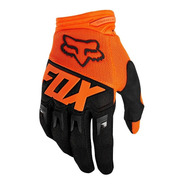 Guantes Fox Dirtpaw Motocross ( Orange ) #22751-009