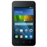 Huawei Y3 Lite Camara 2mpx Ram 512mb Mem 4gb 4 Pulgadas N03