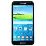 Samsung Sm-g900v - Galaxy S5 - 16gb Smartphone Android -