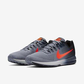 Nike Air Zoom Structure 19 - Tênis no Mercado Livre Brasil 1a2af56279a79