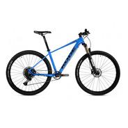 Bicicleta 29 Kode Sr Enduro Boost 12v Sram Sx Eagle 2021