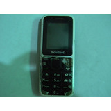 Orinokia U2801, Nokia 6275, Nokia 2330.