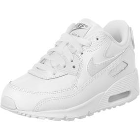 9b230adaba061 Zapatillas Nike Urbanas Talle 36 Talle 36 de Mujer en Bs.As. G.B.A. ...