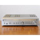 Amplificador Receiver Pioneer Sx-3000 Vintage