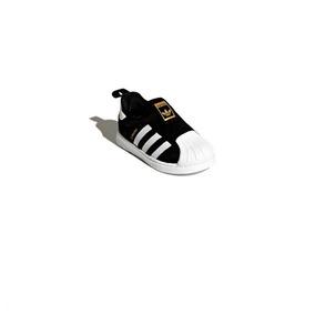 Zapatillas adidas Niños Kids Originales Entrega Inmediata