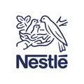 Nestlé Nutrición Infantil