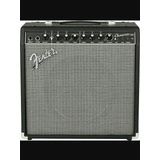 Amplificador Fender Champion 40w