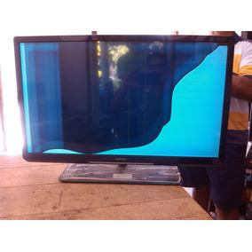 Tv Philips Smart