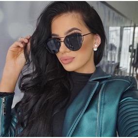 Oculos Do Synyster Gates - Óculos De Sol no Mercado Livre Brasil b1f1d5e74f